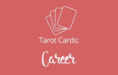 Louise Reads Tarot Card Reading